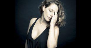 Pilar. Foto di Paolo Soriani