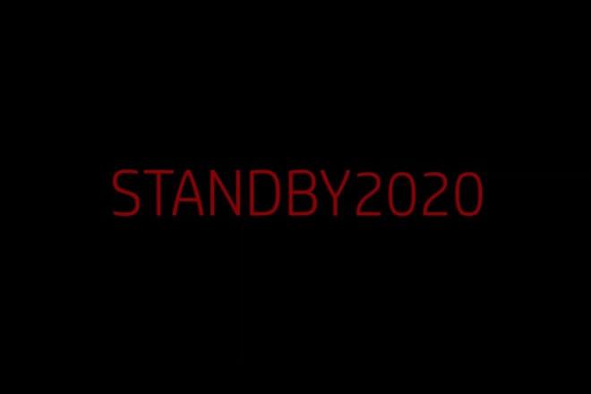 StandBy2020