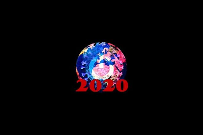 Standby 2020