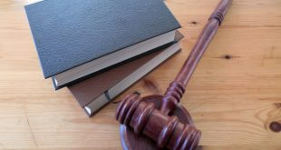 Fase 2: parliamo degli Studi Legali