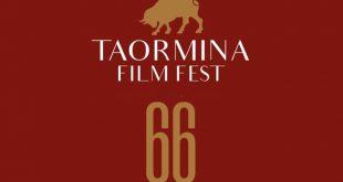 Taormina Film Fest 66