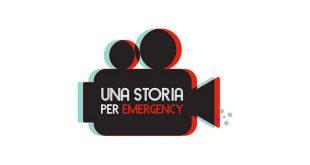 Una storia per Emergency