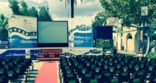 Villammare Film Festival