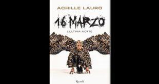 Achille Lauro - L'ultima notte