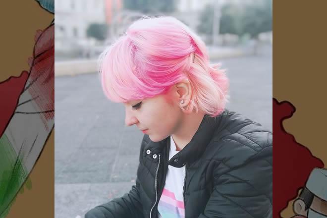 Aurora Cantone