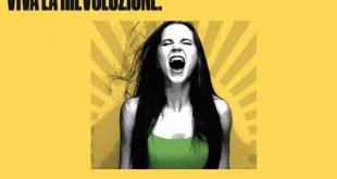 Clorofilla Film Festival 2020