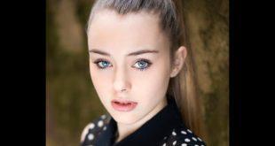 Emily Shaqiri