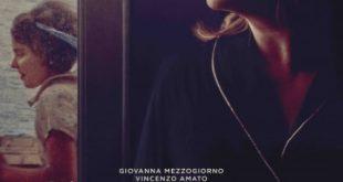 Giovanna Mezzogiorno in Tornare di Cristina Comencini