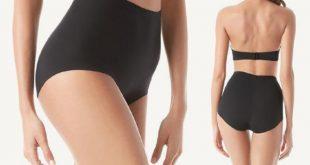 Intimo, i modelli curvy un ottimo compromesso tra sensualità e comodità