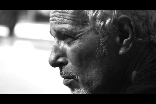 Maurizio De Franchis - Rio