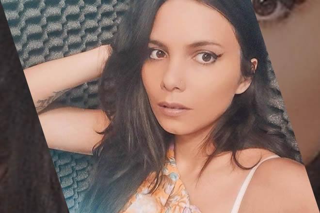 Miriam D'Amico - Dolcemora