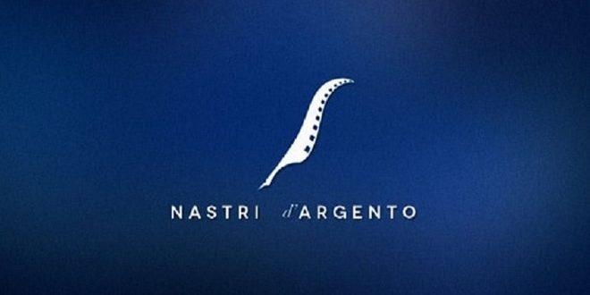Nastri D'Argento 2020: premiati e nomination