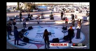Pescara MusicOnLine