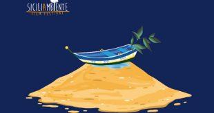 SiciliAmbiente Film Festival 2020