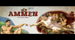 Ammen - Un film di Ciro Villano