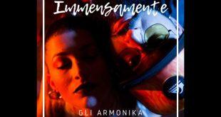 Armonika - Immensamente