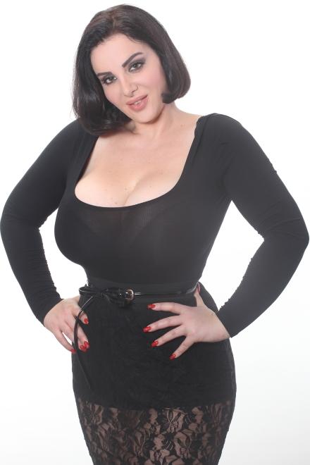 Francesca Giuliano