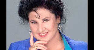 Marisa Laurito direttrice artistica del Teatro Trianon Viviani