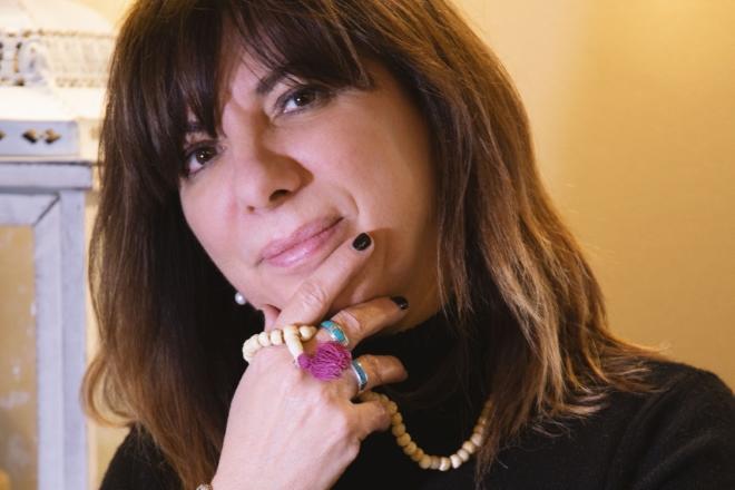 Stefania Convalle