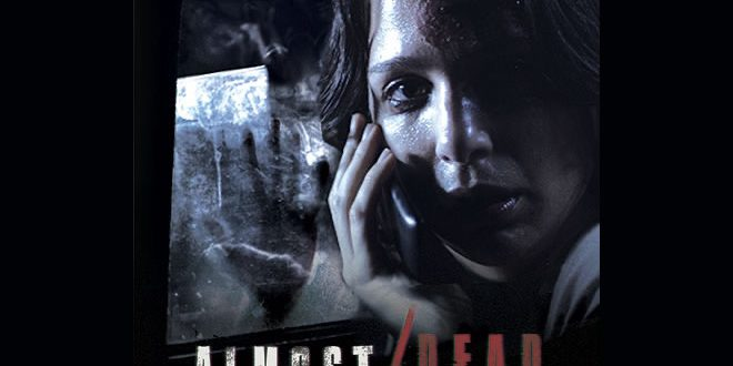 Almost Dead: gli zombie invadono Prime Video