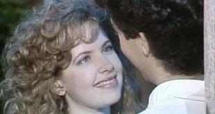 Andrea del Boca, volto storico delle telenovelas