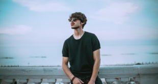 Antonio Spadaccini - ANDJ
