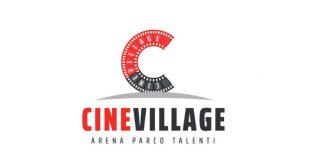 Cinevillage Talenti 2020