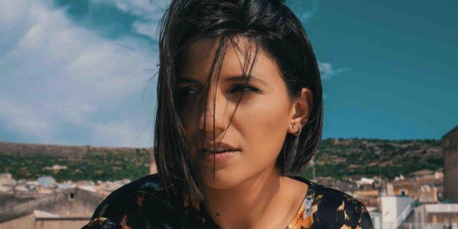 Deborah Iurato: scrivo i miei pezzi… e sogno Sanremo