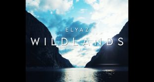Elyaz - Wildands