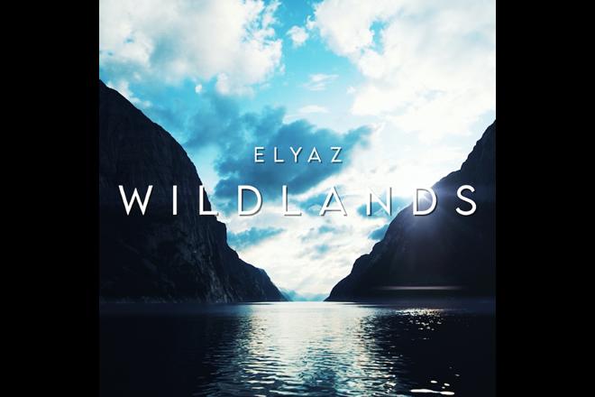 Elyaz - Wildands