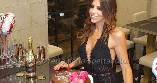 Emanuela Tittocchia - Party 50 anni - Cover