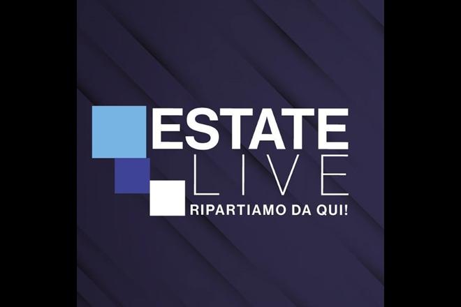 Estate Live