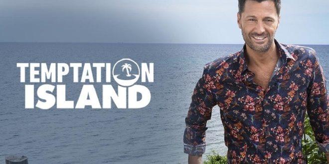 Temptation Island, buona la prima per la nuova edizione