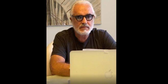 Flavio Briatore punta sulla Grecia