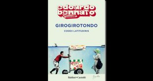 Girotondo - Edoardo Bennato