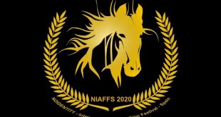 NIAFFS 2020