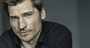 Nikolaj Coster-Waldau. Foto da Ufficio Stampa