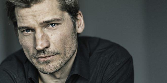 Taormina FilmFest 2020: Nikolaj Coster-Waldau primo ospite