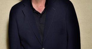 Paolo Sorrentino. Foto di Claudio Porcarelli