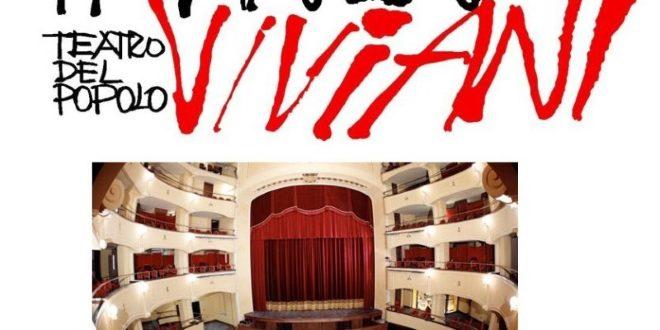 Trianon Viviani: stagione teatrale 2020/21
