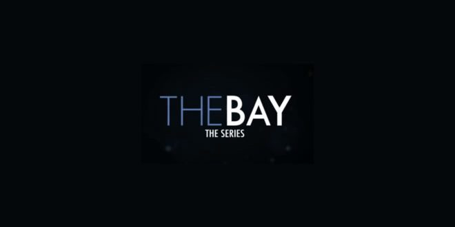 The Bay, successo per la serie su Amazon Prime