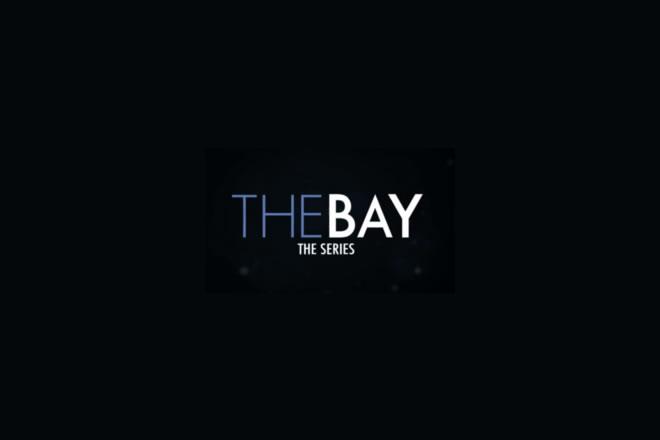 The Bay - La serie
