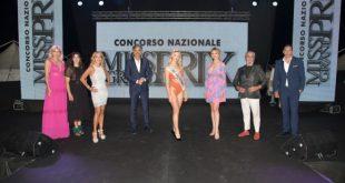 I Conduttori, gli ospiti e vincitori a Miss Grand Prix e Mister Italia 2020