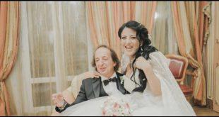 Matrimoni impossibili su RealTime
