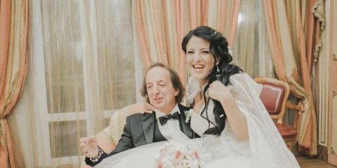 Matrimoni impossibili arriva su Real Time