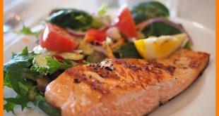 Perché in una dieta equilibrata andrebbe inserito anche il pesce