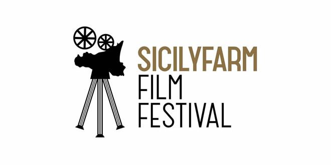 Sicilyfarm Film Festival 2020: madrina è Serena Autieri