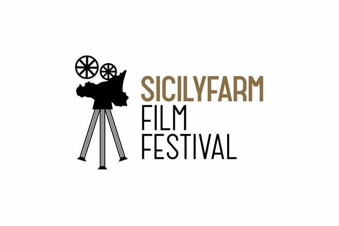 Sicilyfarm Film Festival