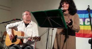 Stella Bassani - Giornata Della Cultura Ebraica