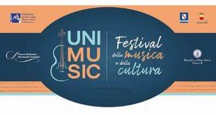 UniMusic Festival 2020